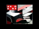 Axodry - The Time Is Right 1985