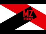 MZ City Видеологотип