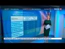 Новости на «Россия 24» • Жители красноярской Дудинки испугались мяса с подозрительным клеймом