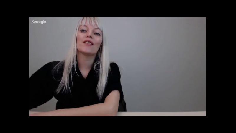 11.09 Евгения Ермилова