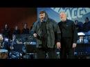Концерт Хора Сорок Сороков.Финал.Ихтис. Вера вечна