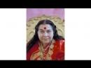Dr._Arun_Apte_-_Raag_Abogi_-_Lakshmi_Narayana_-_for_Nabhi