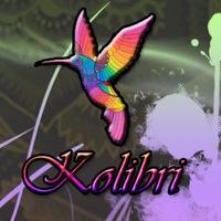 kolibri_tlt