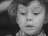 Роберт Рождественский. Жил да был человек маленький.