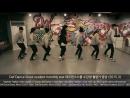 데프댄스스쿨 AMBER 엠버 Shake That Brass 커버댄스Korea No 1 댄스학원 kpop cover dance video@def dance skool HD