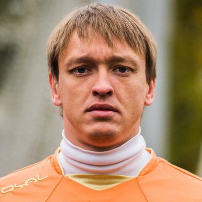 Maxim Belov