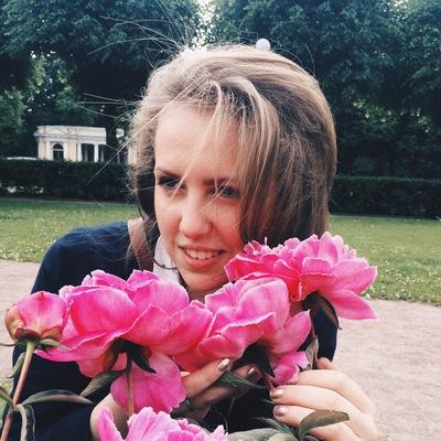 Юлия Баймакова