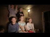 Дети говорят о детских праздниках в «Портале» #8