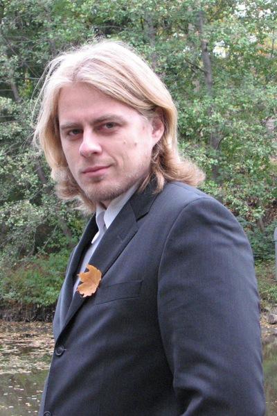 Вячеслав Файвинов