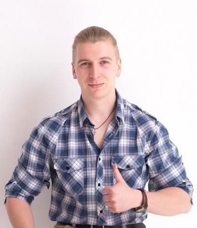 Сергей Добрынин