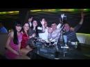 Everybody Dance!!!🔥🔥🔥GABRY VENUS-THE CUBE GUYS - Prende La Vela _ HD