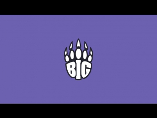 Полуфинал WCA 2017 EU Qualifier: Gambit vs BIG