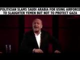 jüdische Wurzeln der Saudi Royal Familie * lasst Euch nicht verarschen