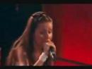 Гидропонка - Клава Давай! (Битва за Респект 2009)