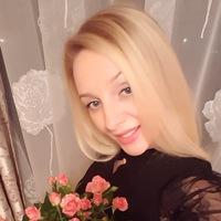 Наталья Шрейдер