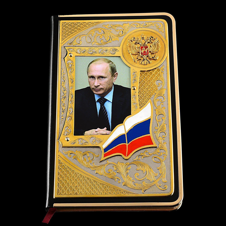 Сергей Глазьев заявил, что следует обратить внимание на тех, кто не попал в «кремлевский доклад».