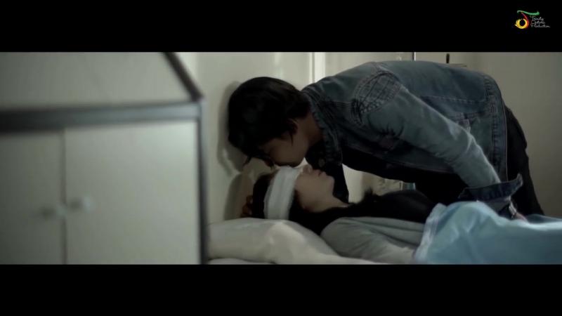 Setia Band - Antara Cinta Kita Berdua (MV)