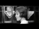 к-ф Золотой теленок (1968) 1 серия 1ч 11 мин