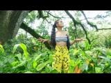 Shym - Madinina (Official Video)