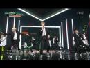 [Comeback Stage] 171020 HIGHLIGHT (하이라이트) - Celebrate