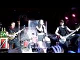 Концерт группы Слот в Йошкар-Оле 3