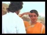 Sridevi Mithun - Main Nachoon Too Bansi Baja (Jaag Utha Insaan) - Asha Bhosle Kishore Kumar