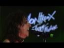 Alice Cooper Live At Montreux (2005)