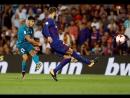 Golazo de Marco Asensio!