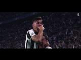 SSC Napoli - F.C. Juventus - Promo - HD