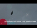 Is Russias New Su-57 Stealth Fighter and S-500 Air Defense System Doomed