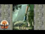 Смертельный выхлоп / co2 (2010) 720HD