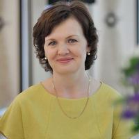 Наталья Пузырева