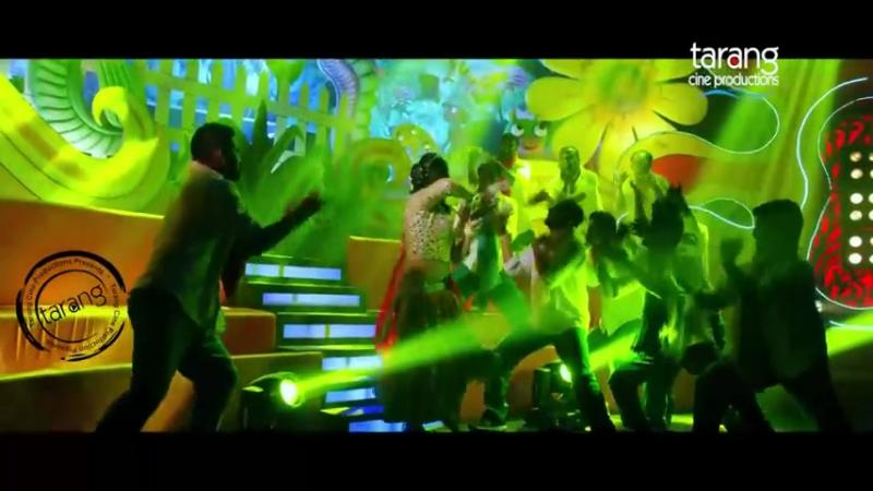 Chuni Tale Black Money Official Full Video Song Babushan, Sivani Sister Sridevi - TCP