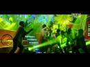 Chuni Tale Black Money Official Full Video Song Babushan Sivani Sister Sridevi TCP