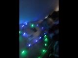 Ангелина Кучерова - Live
