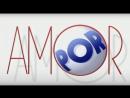 Во имя любви 1997 Por amor заставка