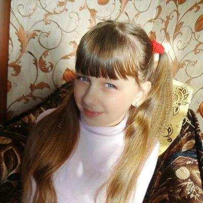 Илона Пимошенко