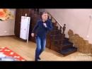 Объявлен в розыск в связи с неуплатой алиментов👊🏼🆘📝 дом2 dom2 Яббаров