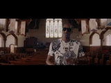 Snoop Dogg - Words Are Few (feat. B Slade) (Official Video)