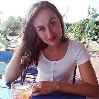 Лариса Шабанова  <Miss Lariss>