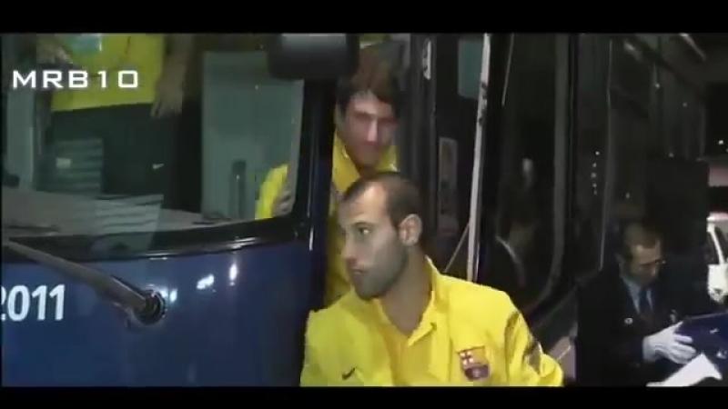 Lionel Messi Skills And Goals 2012(HD)_Лионель Месси финты и голы цели 2012 (HD)