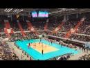 Зенит СПБ Ярославич Волейбол 🏐 🏐🏐😊👍 volleyball zenit vczenitspb piter russia