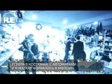 Налетчики-стиляги пытались вынести кассу цветочной точки в Астрахани