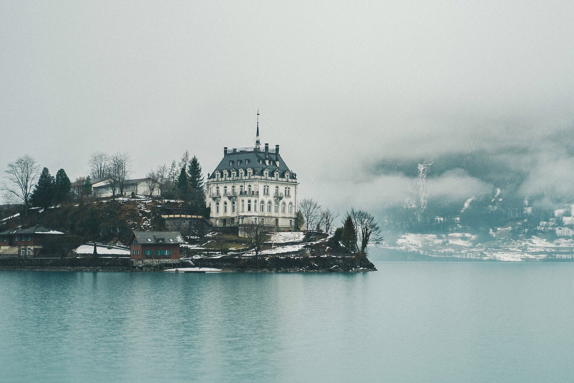 Роскошные пейзажи Норвегии - Страница 22 YBEDQn5_ZlI