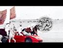 The Crew l Ferrari Gulf Music Mix l Best Arabic Trap l By