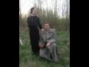 «Картина Бродского» Первая серия