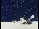 Когда растаял снег (1978)