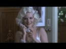 Белые телефоны / Telefoni bianchi (1976)