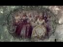 Русские цари. Фильм 8 Екатерина II Великая Законная монархия.