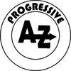 Progressive от А до Z